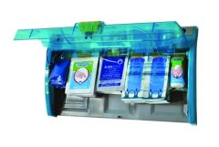 Wallace Cameron Kitchen First Aid Dispenser