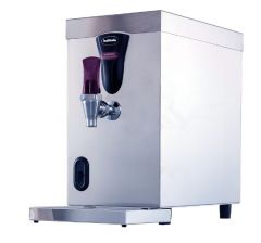 Instanta SureFlow Compact Counter-Top Water Boiler 3ltr