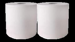 Floorstand Roll White 2ply 360m