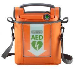 Powerheart® G5 AED Carry sleeve