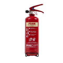 Firechief XTR 6l Foam Extinguisher (FXF6)