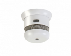 Cavius 40mm 5 Year Smoke Alarm