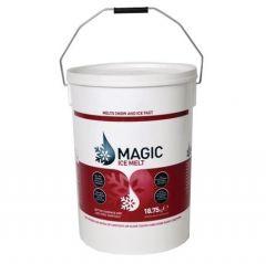 Ice Melt Tub (18.75kg)