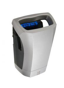 2G Hand Dryer - Silver