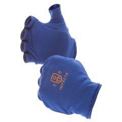 Impacto Anti-impact Fingerless Under Glove