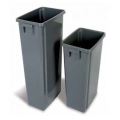 Slimline 60L or 80L Recycling Bins (Base Only)