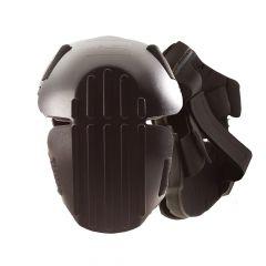 Impacto Hard Shell Cover Nitrofoam Knee Pads