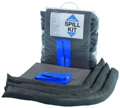 AdBlue Solution 25 Litre Spill Kit- Twin Pack