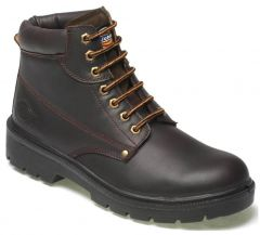 Dickies Antrim Boot Size 6 to 12