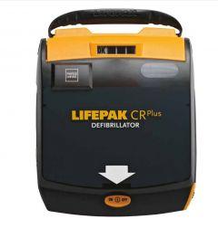 Physio Control LIFEPAK® CR Plus AED Training Unit