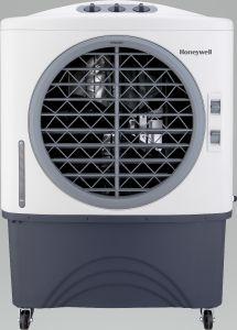 Honeywell Evaporative Indoor/Outdoor Air Cooler - 40 Litre