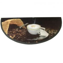 Coffee Machine Mats