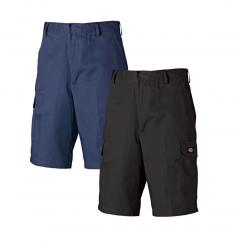 Dickies Redhawk Cargo Shorts