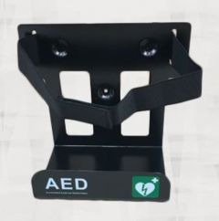 IPAD Defibrillator Wall Bracket