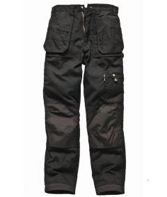 Dickies Eisenhower Work Trouser All Sizes
