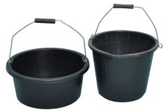 Drip Buckets (Various Sizes)