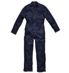 Dickies Redhawk Boiler Suit