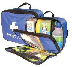 Wallace Cameron Emergency Incident First Aid Kit