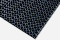 Octaguard Outdoor Entrance Mat All Sizes