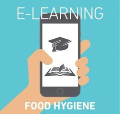 Food Hygiene Interactive Training Course