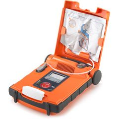 Cardiac Science™ Powerheart® AED G5 Semi-Automatic Defibrillator