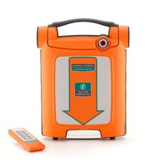PowerHeart® AED G5 Training Unit for On-site Defibrillator Training