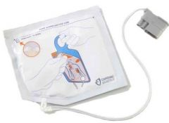 Powerheart® G5 Adult Defibrillation Pads without ICPR