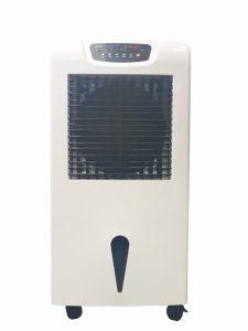 Masterkool iKool 80+ Evaporative Air Cooler