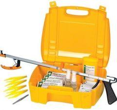 Evolution Sharps Disposal Kit