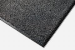 Lustre Entrance Mat  All Colours and Sizes
