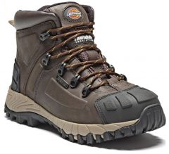 Dickies Medway Boot Size 6 to 12