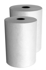 Double Weight Hydraulic Oil Absorbent Rolls