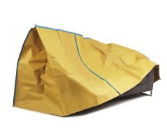 4-Seater Cover (Various materials)