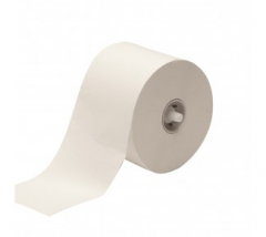 Corrolla System Toilet Roll (Case of 36)