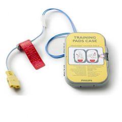 HeartStart FRx Adult Training Pads II Kit