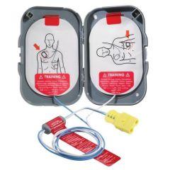 HeartStart FRx Replacement Training Pads II