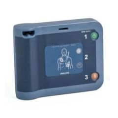 Philips Heartstart® FRx Semi-Automatic Defibrillator