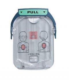 Philips HeartStart HS1 Infant/Child Smart Pads Cartridge (Pair)