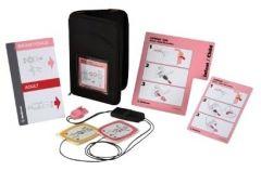 Physio Control LIFEPAK® Infant Reduced Energy Electrode Starter Kit