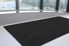 Plushway Entrance Mat All Colours and Sizes