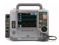 Physio Control LIFEPAK® 15 Defibrillator/Monitor High Spec Unit