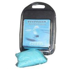 Quadrasan Purge Urinal Trap Treatment Sachets (Pack of 24 Sachets)