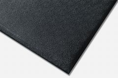 Kumfi Pebble Industrial Safety Mats and Rolls All Sizes