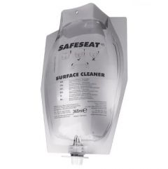 Safeseat® Refill Sanitizing Fluid