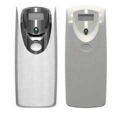 SFX Automatic Air Freshener Dispenser White