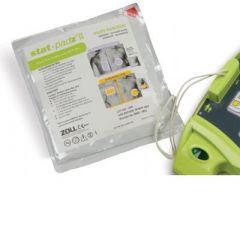 ZOLL Stat-Padz II for Zoll Defibrillators