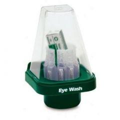 St John Ambulance Eye Wash Pod