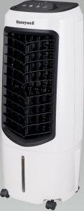 Honeywell Portable Evaporative Air Cooler - 10 Litre
