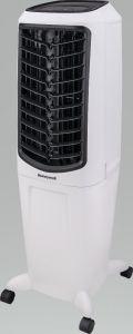 Honeywell Portable Evaporative Air Cooler - 30 Litre
