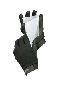 Turtleskin Puncture Resistant Workwear Plus Gloves